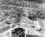 The Center of Town, 19502