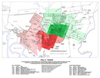 Goose Creek  Pelly Annexations