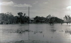 The June 1941 Flood