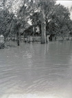 The June 1941 Flood.